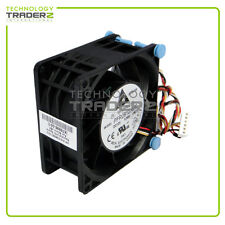 576898-001 HP 80mm DC12V 4.10A Cooling Fan 538567-002 PFR0812XHE