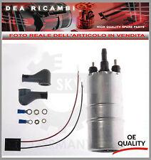 02P241 Pompa Elettrica Carburante Gasolio FIAT DUCATO 2.0 2.3 2.8 DAL 2000 ->