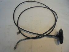 Ski-doo MXZ Summit Formula 600 700 800 Speedometer Cable ZX Chassis 99-03