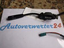Mercedes Benz Tempomatschalter 2085450124 Speed Tronic  W202 W208 W210