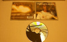 CD David Guetta - Blaster 2004 12.Tracks feat Chris Willis, Stereo MC´s ....