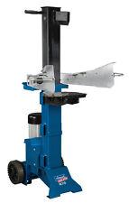 scheppach Spalter HL710 - 2.70 KW 230V/50Hz statt UVP 519€ nur 319€