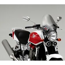 GIVI Universal Windshield [A210] (Small)