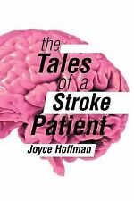 The Tales of a Stroke Patient-ExLibrary