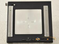 Hasselblad Ground Glass Focusing Screen Adapter 41025 for SWC [EXCELLENT] (9625)