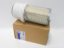 Air Filter for Yanmar B2X, B08, B12, B14, B15, B17, B22 mini excavators See list