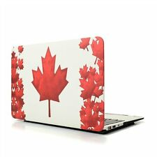 """Laptop Frosted Matte Hard Case Cover Shell for MacBook Air Pro Retina 11""""13""""15"""""""