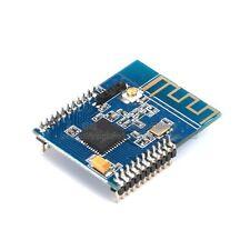 RF4CE CC2530 Wireless Module ZIGBEE Wireless Module wsn Wireless Sensor Networks