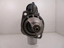 Anlasser Starter NEU Audi 80 90 B2 B3 B4 1.9 2.0 2.2 2.3 S2 RS2 NEU 0001108029
