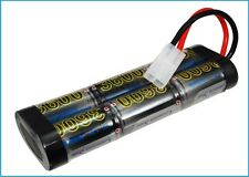 High Quality Battery for iRobot Looj 13501 Premium Cell