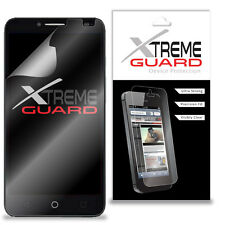 XtremeGuard Screen Protector Skin For Alcatel OneTouch Fierce XL Android Version