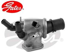 THERMOSTAT & HOUSING GATES VAUXHALL OPEL ASTRA H SIGNUM VECTRA C ZAFIRA 1.9 CDTI