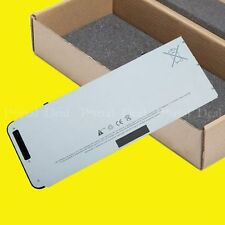 """New Battery for Apple MacBook 13"""" A1280 A1278 MB771 MB771LL/A MB771J/A"""
