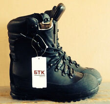 "Russia Russian Army VKBO ""БТК"" Membrane Modern Winter Boots by BTC-group"