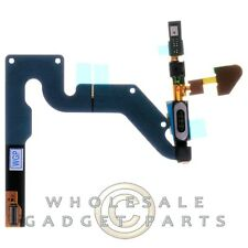 Flex Cable with Ear Speaker Front Camera for Motorola MB860 Atrix 4G PCB Ribbon