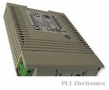 XP POWER    DNR10US24    AC/DC DIN Rail Power Supply, Industrial, Fixed, 90 V, 2