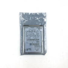 "Hitachi Travelstar 60 GB HTS726060M9AT00 IDE PATA 7200 RPM 2.5"" Hard Drive"