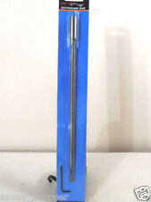 """12"""" Drill Bit Extension Bar for Paddle Bits or any 1/4"""" shank bits. Extender"""