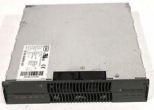 Eltek 241114.100 Flatpack 1500 48V / 230 VAC Rectifier Module