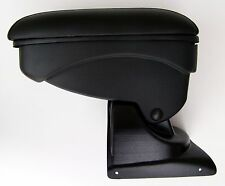 2001 to 2006 MINI COOPER ARMREST 'Sliding Top' Arm Rest Center Console Storage