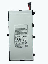 NEW REPLACEMENT T4000E Battery F Samsung Galaxy Tab 3 7.0 T210 T211 T4000E P3200