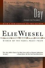 Day by Elie Wiesel (2006, Paperback)