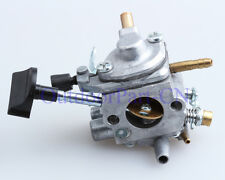 New Carburetor carby For Stihl BR500 BR550 BR600 Blower Zama C1Q-S183 Carb