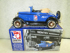 SENTRY 1928 CHEVROLET AB SERIES-SPORTS CABRIOLET-MINT