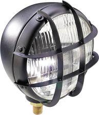 Scheinwerfer headlight Gitter SR 500 XT CB DT XS MZ Z 650 400 BMW Grill 250 GS W