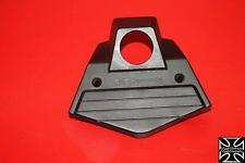 06 KAWASAKI CONCOURS 1000 ZG1000A IGNITION TRIM PANEL COVER