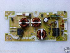 Panasonic TH-50PZ80U TH-50PZ850U TH-50PZ85U Sub Power Supply NPX704MGA-1 704MGA