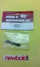 Barra de dirección Hot Bodies Tornado HB70030