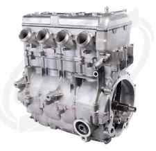 BRAND NEW!! Yamaha 04-08 FX HO ENGINE 2 Year Warranty NO CORE REQUIRED all new