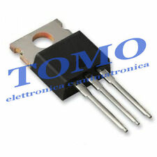 Mosfet canale P AUIRF9Z34N