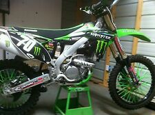KX 125 spoke coats  /  spokes ,wraps,covers,skins,hubs,rims,wheels,