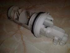 AEG L98699FL/Acqua Pompa Filtro Trappola