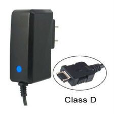 Home Charger for PCD CDM-8975 Pantech C150 Impact P7000 Link P7040 Pursuit P9020
