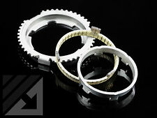 Vauxhall M32 genuine 3rd /  4th gear synchro ring