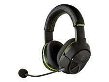 Turtle Beach Ear Force XO FOUR Stealth Stereo Gaming Headset Xbox One NEW