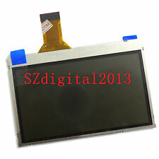 NEW LCD Display Screen For SONY HDR-FX1 HDR-FX1E HVR-Z1 HVR-Z1C Video Camera