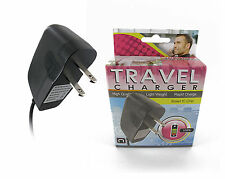 25 Home Travel Charger Micro USB HTC Evo 3D 4G Inspire
