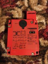 Limit Switch 071995 XCS-E7512 Telemecanique