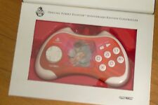 OFFICIAL STREET FIGHTER 15th ANNIVERSARY EDITION PS2 CONTROLLER RYU