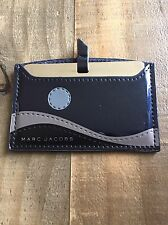 Marc Jacobs Mirror Credit Card Holder