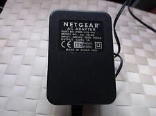 NETGEAR POWER ADAPTOR UNIT DGN1000