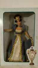 French Lady Barbie - The Great Eras Collection, Collector Edition