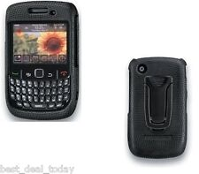 Body Glove Snap On Case For Blackberry Curve 2 II 8530