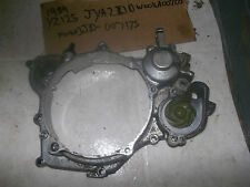 Yamaha YZ 125 1989? inner clutch cover/ water pump l have  more parts