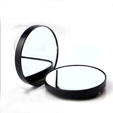 10X Magnifying Mirror Suction Cup Makeup Cosmetic Face Care Shave Mirror Useful