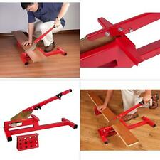 Roberts 10 63 13 Flooring Cutter 1 Pack For Sale Online